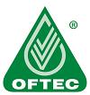 OFTEC Registered heating installer